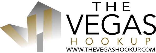 TheVegasHookup